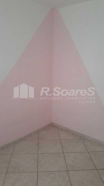 50a8ebd5-03a4-4f51-b5e2-6647ce - Apartamento 3 quartos à venda Rio de Janeiro,RJ - R$ 252.000 - CPAP30433 - 7