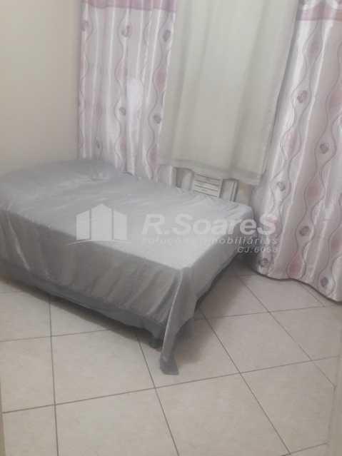 72b15c4e-4bd0-434e-a142-81aefa - Apartamento 3 quartos à venda Rio de Janeiro,RJ - R$ 252.000 - CPAP30433 - 8
