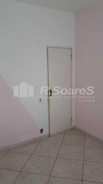 94b99f30-d725-4e3a-bbfb-1d27d7 - Apartamento 3 quartos à venda Rio de Janeiro,RJ - R$ 252.000 - CPAP30433 - 9