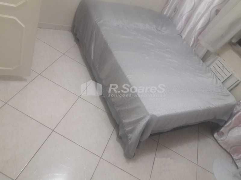 102cec51-0284-437b-a984-cd76c1 - Apartamento 3 quartos à venda Rio de Janeiro,RJ - R$ 252.000 - CPAP30433 - 10