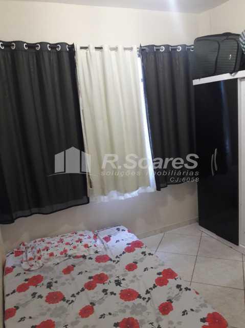 170b8e4d-a920-46ac-aa1d-5a7206 - Apartamento 3 quartos à venda Rio de Janeiro,RJ - R$ 252.000 - CPAP30433 - 11