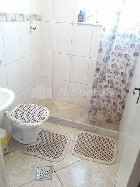 a9609d91-3064-4810-a671-64082f - Apartamento 3 quartos à venda Rio de Janeiro,RJ - R$ 252.000 - CPAP30433 - 14