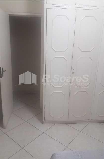 b872b426-b73a-4ab8-8771-862337 - Apartamento 3 quartos à venda Rio de Janeiro,RJ - R$ 252.000 - CPAP30433 - 15