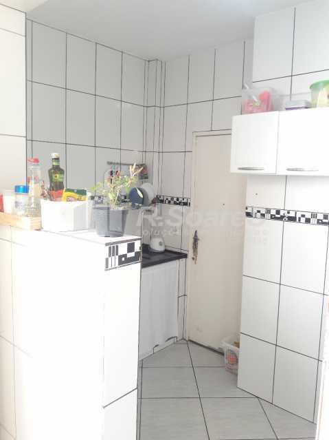 b27916f3-382f-4c2d-a154-b49ba7 - Apartamento 3 quartos à venda Rio de Janeiro,RJ - R$ 252.000 - CPAP30433 - 16