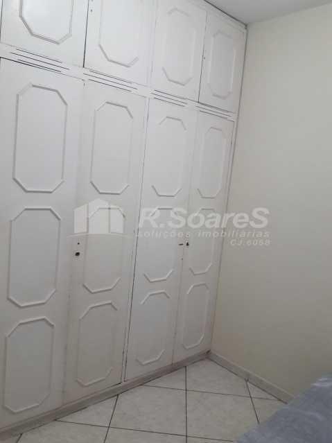 b93293d1-7637-42fe-beb3-ae3dc5 - Apartamento 3 quartos à venda Rio de Janeiro,RJ - R$ 252.000 - CPAP30433 - 17