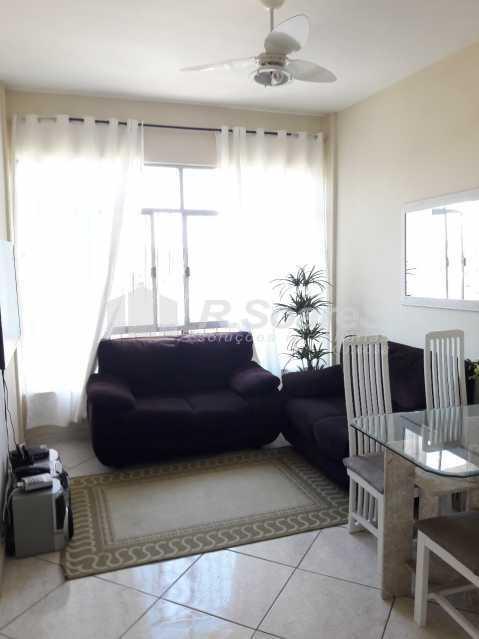 d161efd5-0699-47d3-ab5d-3cc173 - Apartamento 3 quartos à venda Rio de Janeiro,RJ - R$ 252.000 - CPAP30433 - 18