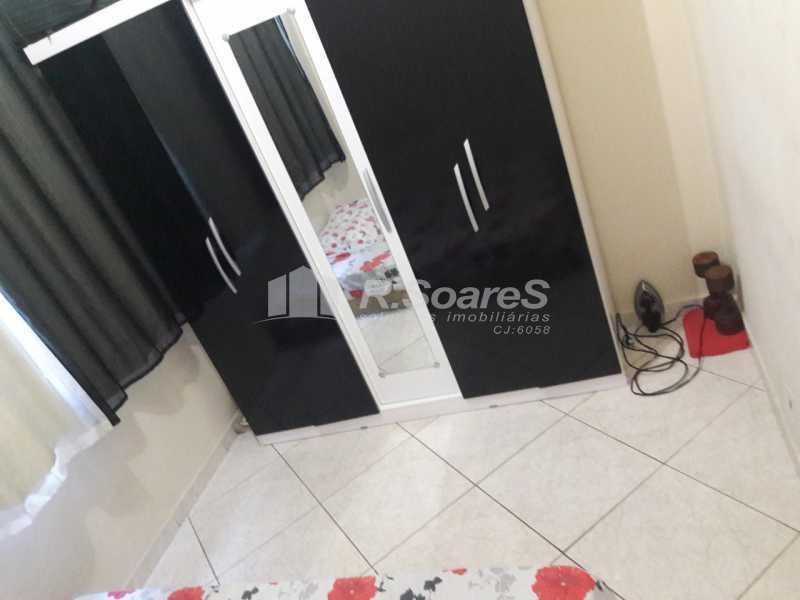 dbb754fb-8224-48d4-b80c-8e3972 - Apartamento 3 quartos à venda Rio de Janeiro,RJ - R$ 252.000 - CPAP30433 - 19