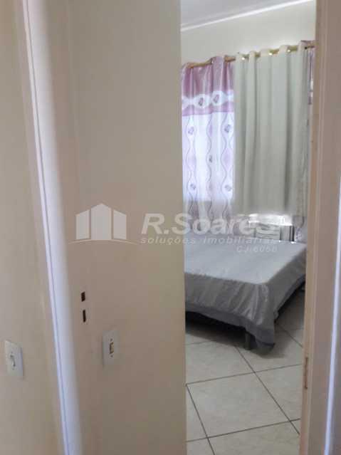 f9fd70e0-09df-400d-ace9-0149a8 - Apartamento 3 quartos à venda Rio de Janeiro,RJ - R$ 252.000 - CPAP30433 - 20