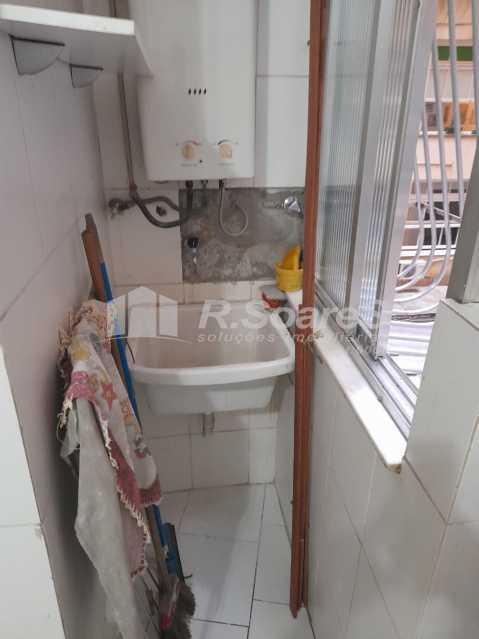 WhatsApp Image 2020-12-03 at 1 - Apartamento 3 quartos para alugar Rio de Janeiro,RJ - R$ 3.000 - LDAP30426 - 4