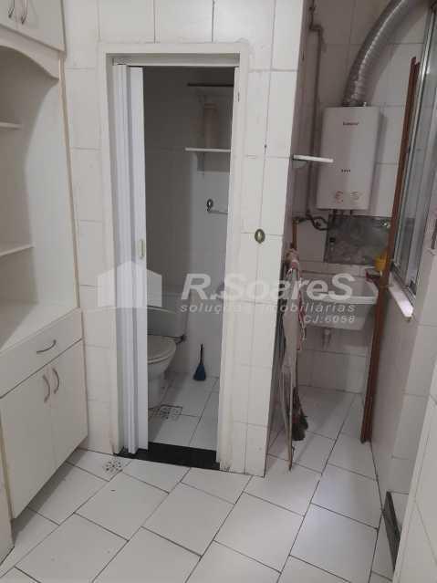 WhatsApp Image 2020-12-03 at 1 - Apartamento 3 quartos para alugar Rio de Janeiro,RJ - R$ 3.000 - LDAP30426 - 6