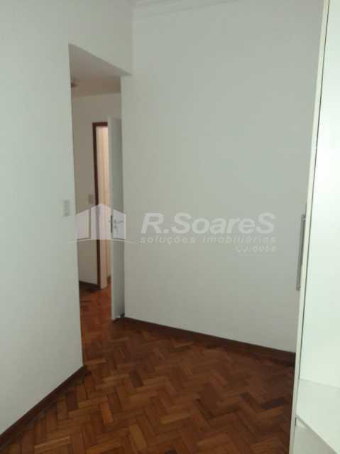 WhatsApp Image 2020-12-03 at 1 - Apartamento 3 quartos para alugar Rio de Janeiro,RJ - R$ 3.000 - LDAP30426 - 3