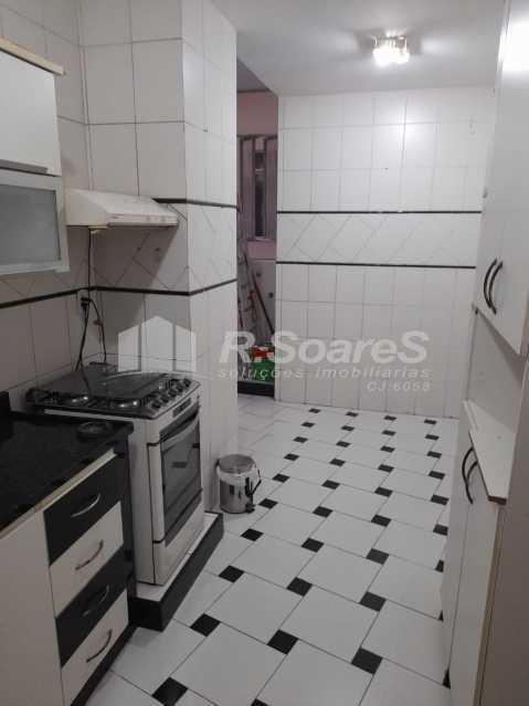 WhatsApp Image 2020-12-03 at 1 - Apartamento 3 quartos para alugar Rio de Janeiro,RJ - R$ 3.000 - LDAP30426 - 8