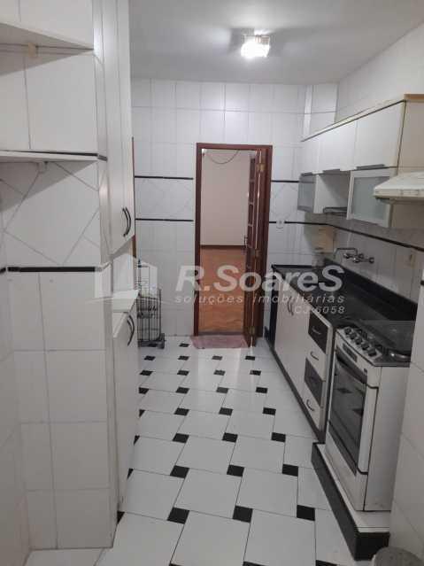 WhatsApp Image 2020-12-03 at 1 - Apartamento 3 quartos para alugar Rio de Janeiro,RJ - R$ 3.000 - LDAP30426 - 9