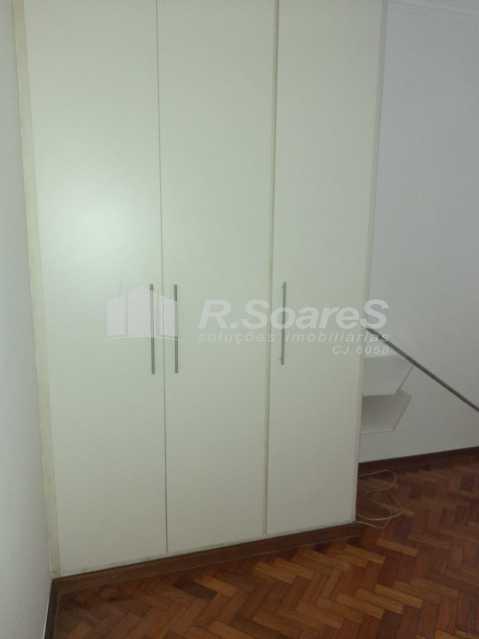 WhatsApp Image 2020-12-03 at 1 - Apartamento 3 quartos para alugar Rio de Janeiro,RJ - R$ 3.000 - LDAP30426 - 10