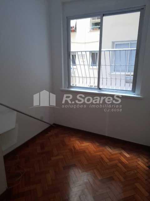 WhatsApp Image 2020-12-03 at 1 - Apartamento 3 quartos para alugar Rio de Janeiro,RJ - R$ 3.000 - LDAP30426 - 11