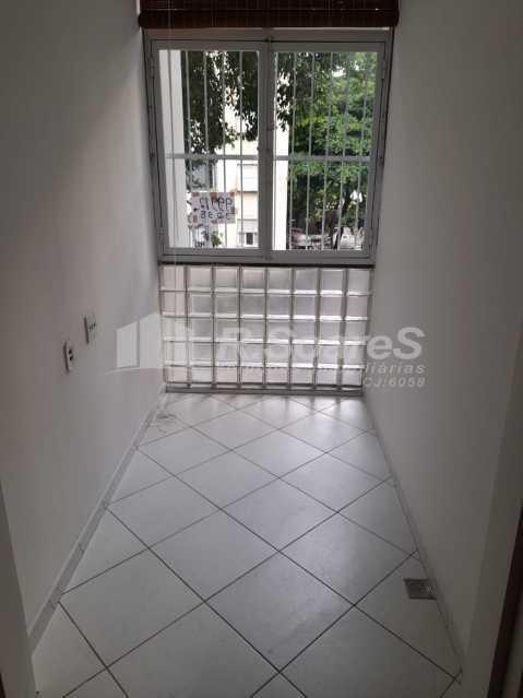 WhatsApp Image 2020-12-03 at 1 - Apartamento 3 quartos para alugar Rio de Janeiro,RJ - R$ 3.000 - LDAP30426 - 14