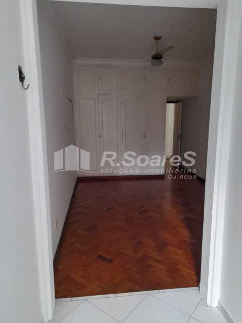 WhatsApp Image 2020-12-03 at 1 - Apartamento 3 quartos para alugar Rio de Janeiro,RJ - R$ 3.000 - LDAP30426 - 15