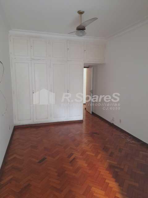 WhatsApp Image 2020-12-03 at 1 - Apartamento 3 quartos para alugar Rio de Janeiro,RJ - R$ 3.000 - LDAP30426 - 16