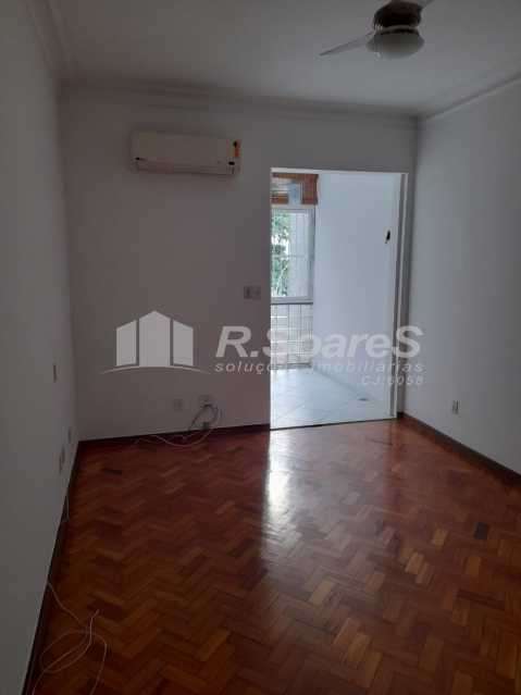 WhatsApp Image 2020-12-03 at 1 - Apartamento 3 quartos para alugar Rio de Janeiro,RJ - R$ 3.000 - LDAP30426 - 17