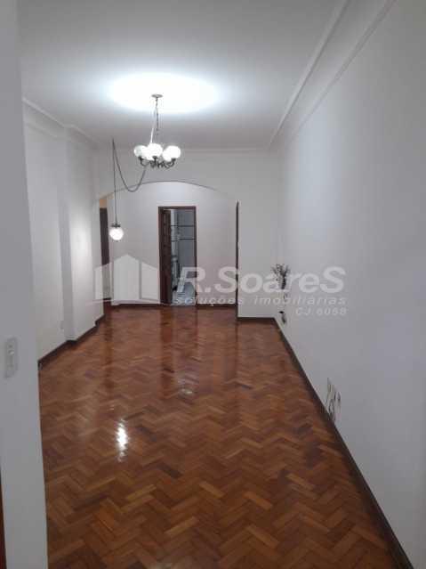 WhatsApp Image 2020-12-03 at 1 - Apartamento 3 quartos para alugar Rio de Janeiro,RJ - R$ 3.000 - LDAP30426 - 19
