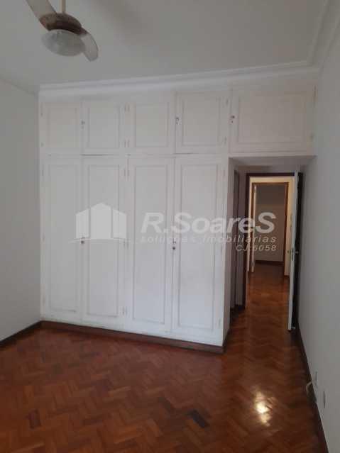 WhatsApp Image 2020-12-03 at 1 - Apartamento 3 quartos para alugar Rio de Janeiro,RJ - R$ 3.000 - LDAP30426 - 20