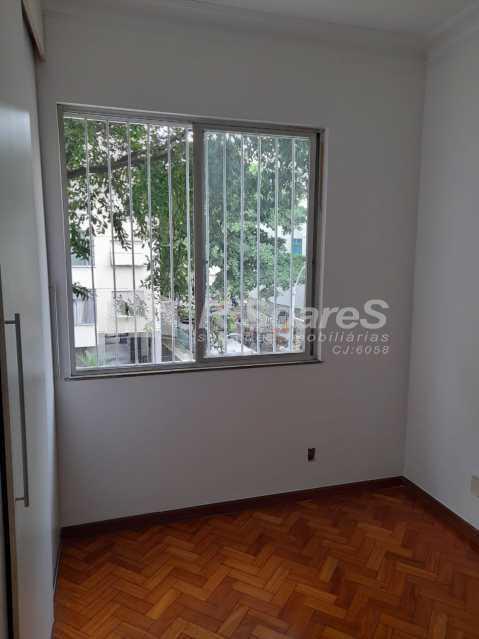 WhatsApp Image 2020-12-03 at 1 - Apartamento 3 quartos para alugar Rio de Janeiro,RJ - R$ 3.000 - LDAP30426 - 21