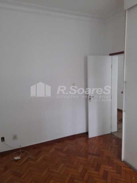 WhatsApp Image 2020-12-03 at 1 - Apartamento 3 quartos para alugar Rio de Janeiro,RJ - R$ 3.000 - LDAP30426 - 22