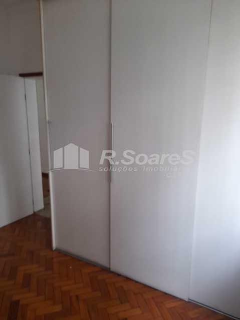 WhatsApp Image 2020-12-03 at 1 - Apartamento 3 quartos para alugar Rio de Janeiro,RJ - R$ 3.000 - LDAP30426 - 23