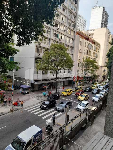 WhatsApp Image 2020-12-03 at 1 - Apartamento 3 quartos para alugar Rio de Janeiro,RJ - R$ 3.000 - LDAP30426 - 24