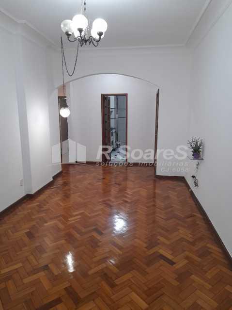 WhatsApp Image 2020-12-03 at 1 - Apartamento 3 quartos para alugar Rio de Janeiro,RJ - R$ 3.000 - LDAP30426 - 25
