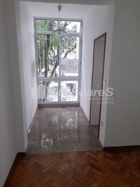 WhatsApp Image 2020-12-03 at 1 - Apartamento 3 quartos para alugar Rio de Janeiro,RJ - R$ 3.000 - LDAP30426 - 26