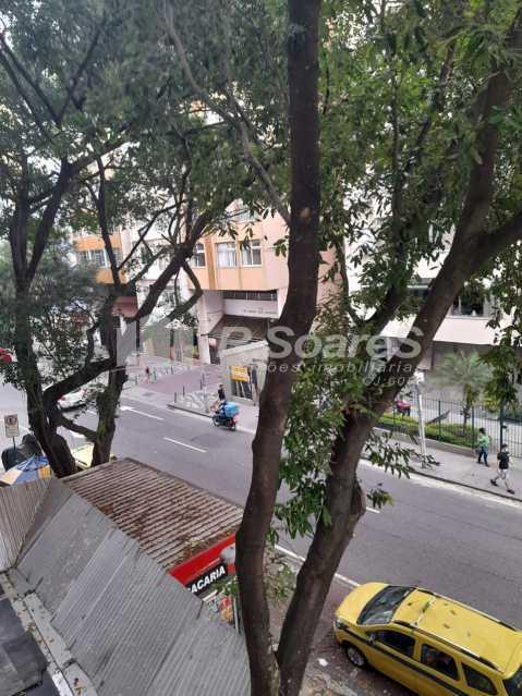 WhatsApp Image 2020-12-03 at 1 - Apartamento 3 quartos para alugar Rio de Janeiro,RJ - R$ 3.000 - LDAP30426 - 27