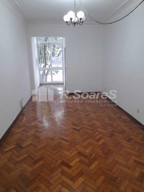WhatsApp Image 2020-12-03 at 1 - Apartamento 3 quartos para alugar Rio de Janeiro,RJ - R$ 3.000 - LDAP30426 - 28