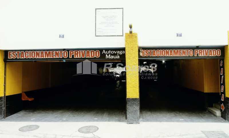 699d60bf-a759-440b-8e25-94a185 - Vaga de Garagem 24m² à venda Rio de Janeiro,RJ - R$ 60.000 - LDVG00005 - 3