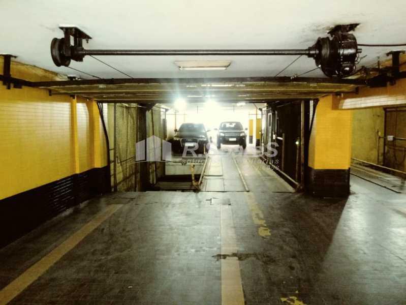 3583b573-e365-4713-8588-364a71 - Vaga de Garagem 24m² à venda Rio de Janeiro,RJ - R$ 60.000 - LDVG00005 - 1