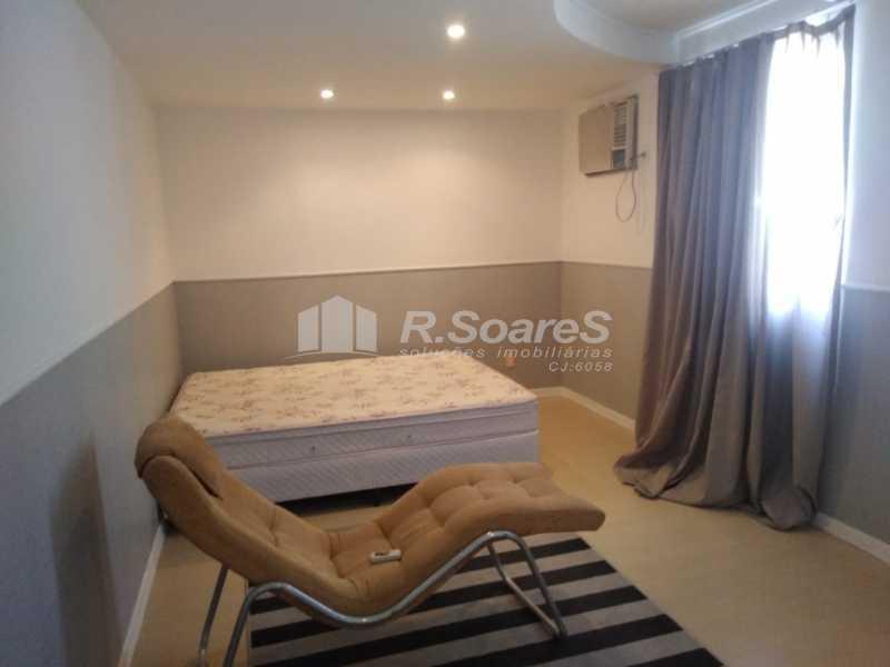 5. - Cobertura 6 quartos para alugar Rio de Janeiro,RJ - R$ 18.000 - CPCO60005 - 5