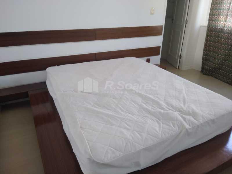 6. - Cobertura 6 quartos para alugar Rio de Janeiro,RJ - R$ 18.000 - CPCO60005 - 6