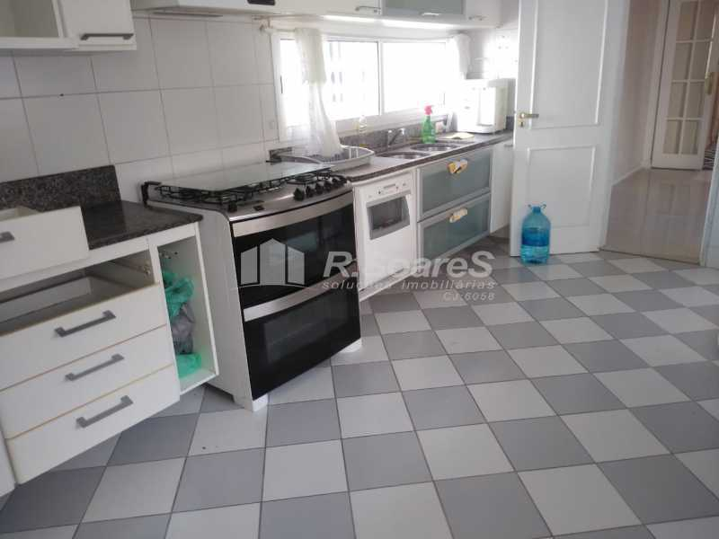 9. - Cobertura 6 quartos para alugar Rio de Janeiro,RJ - R$ 18.000 - CPCO60005 - 8