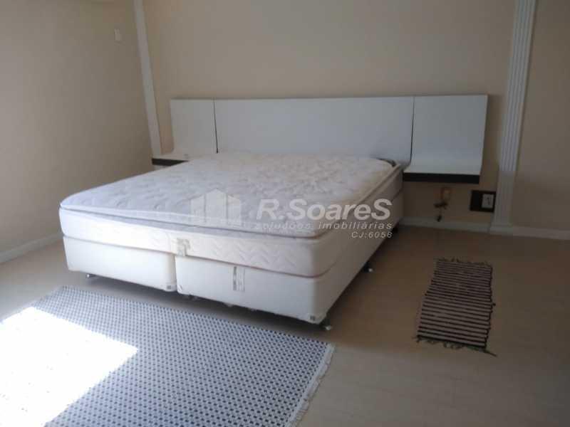 12. - Cobertura 6 quartos para alugar Rio de Janeiro,RJ - R$ 18.000 - CPCO60005 - 11
