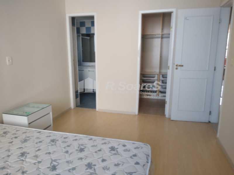 14. - Cobertura 6 quartos para alugar Rio de Janeiro,RJ - R$ 18.000 - CPCO60005 - 13