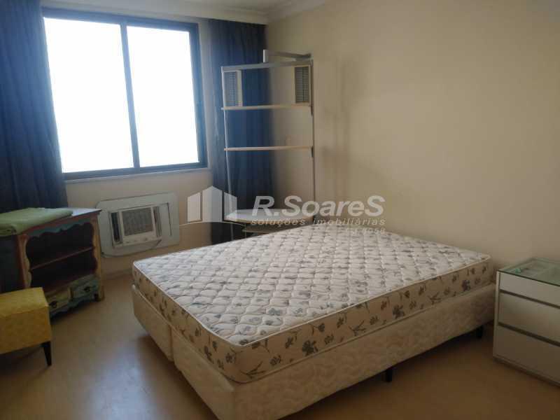 15. - Cobertura 6 quartos para alugar Rio de Janeiro,RJ - R$ 18.000 - CPCO60005 - 14