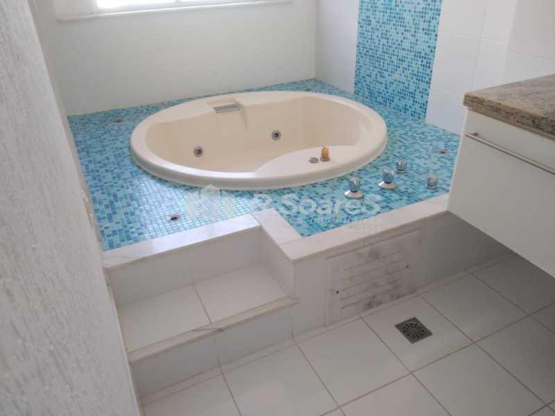16. - Cobertura 6 quartos para alugar Rio de Janeiro,RJ - R$ 18.000 - CPCO60005 - 15