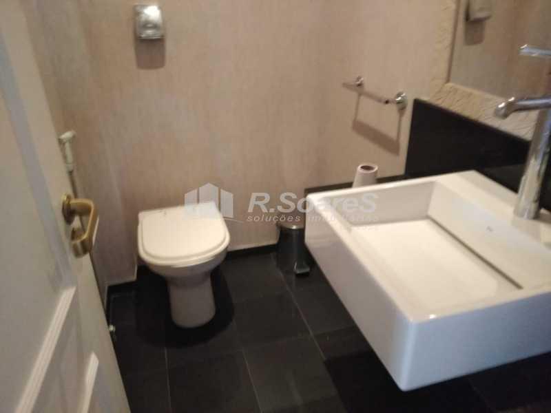 19. - Cobertura 6 quartos para alugar Rio de Janeiro,RJ - R$ 18.000 - CPCO60005 - 18