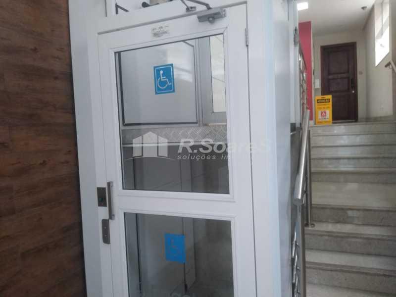 2 - Apartamento 3 quartos à venda Rio de Janeiro,RJ - R$ 1.090.000 - CPAP30435 - 3