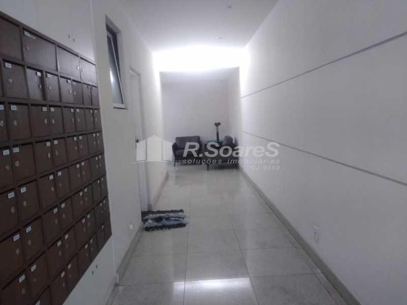 3 - Apartamento 3 quartos à venda Rio de Janeiro,RJ - R$ 1.090.000 - CPAP30435 - 4