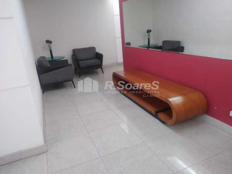 4 - Apartamento 3 quartos à venda Rio de Janeiro,RJ - R$ 1.090.000 - CPAP30435 - 5
