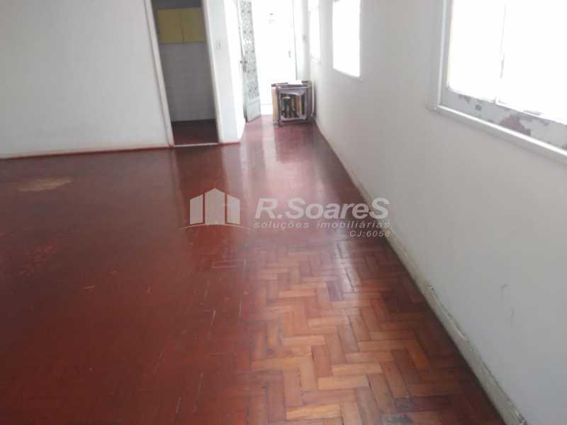 5 - Apartamento 3 quartos à venda Rio de Janeiro,RJ - R$ 1.090.000 - CPAP30435 - 6