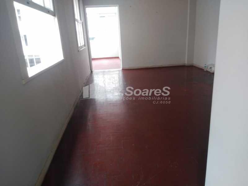 7 - Apartamento 3 quartos à venda Rio de Janeiro,RJ - R$ 1.090.000 - CPAP30435 - 8
