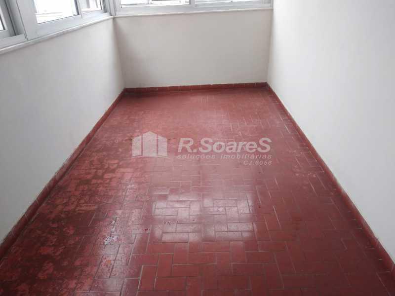 8 - Apartamento 3 quartos à venda Rio de Janeiro,RJ - R$ 1.090.000 - CPAP30435 - 9