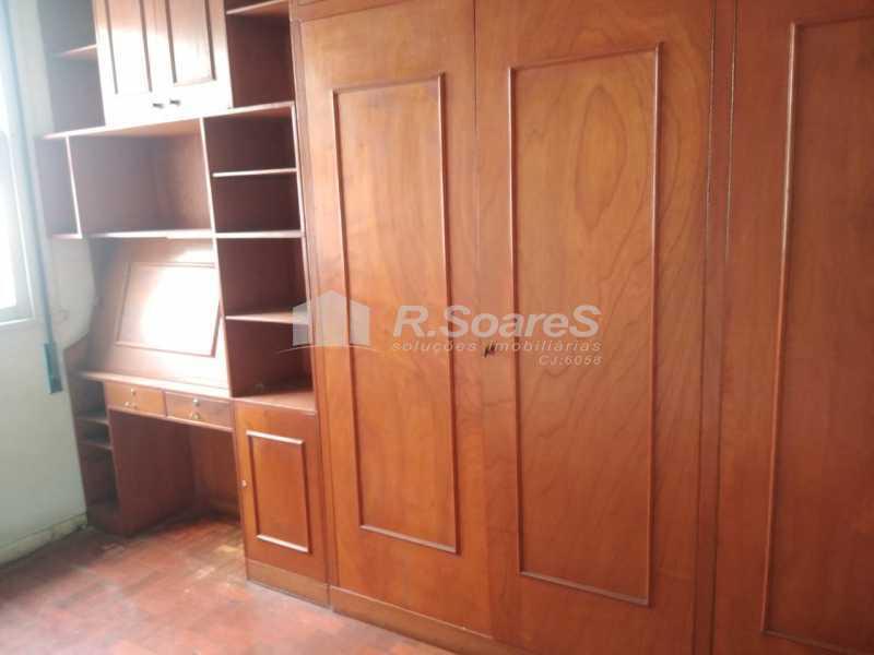 10 - Apartamento 3 quartos à venda Rio de Janeiro,RJ - R$ 1.090.000 - CPAP30435 - 11